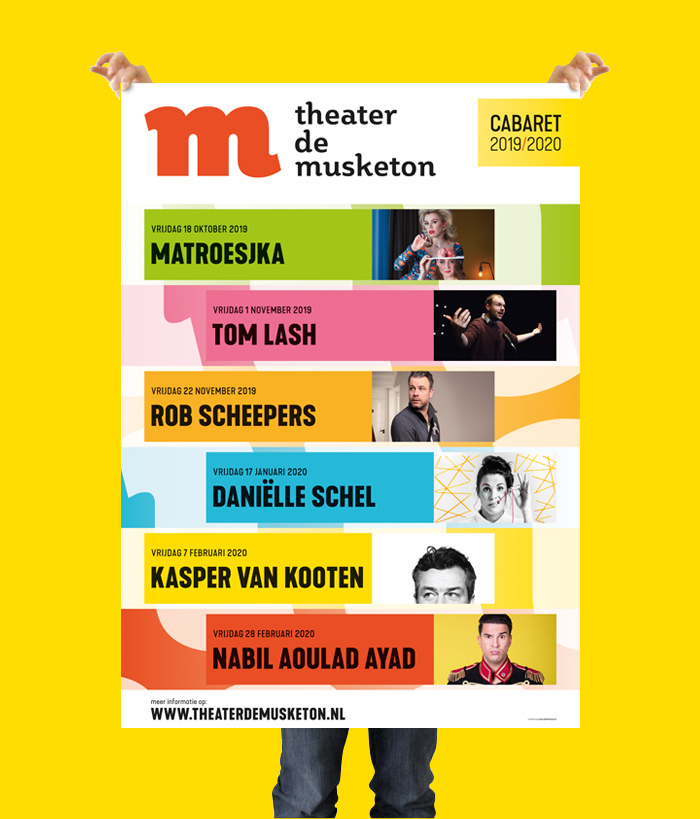poster-Theater-de-Musketon-2