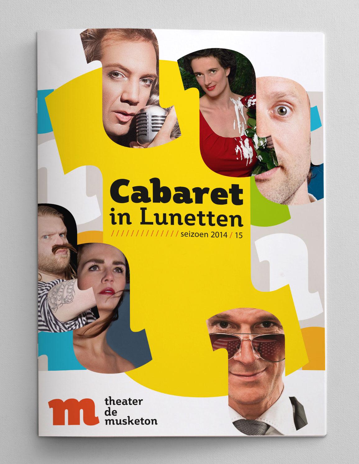 programma_theater_de_Musketon_2015