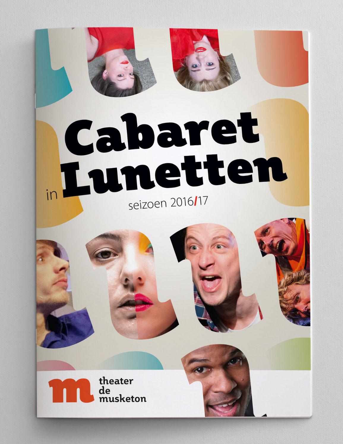 programma_theater_de_Musketon_2017